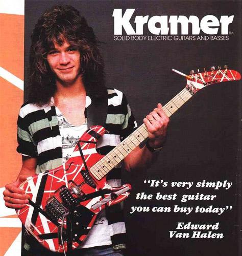 Kramer-Frankenstein-Anzeige