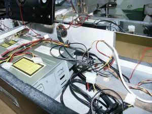 PC-Casemod: Kabel verlängern 2