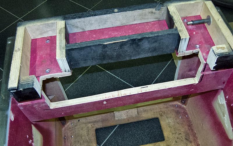 Galerie Vpin Dmd Monitor Ausschnitt