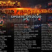 fR33Stylers-VPIN-Frontend-Media – Update 05-2020
