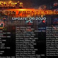 fR33Stylers-VPIN-Frontend-Media – Update 06-2020