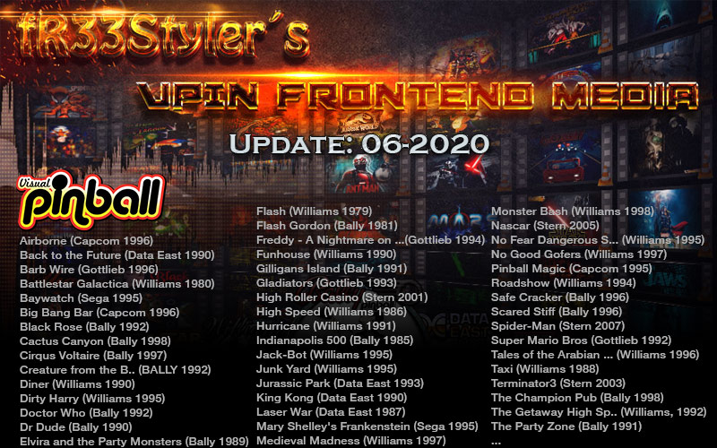 fR33Stylers-VPIN-Frontend-Media – Update 06-2020