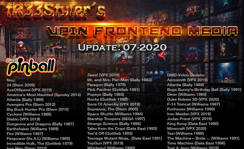 fR33Stylers-VPIN-Frontend-Media – Update 07-2020