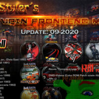 fR33Stylers-VPIN-Frontend-Media – Update 09-2020