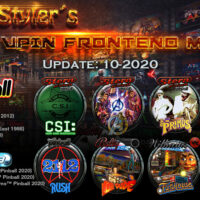 fR33Stylers-VPIN-Frontend-Media – Update 10-2020